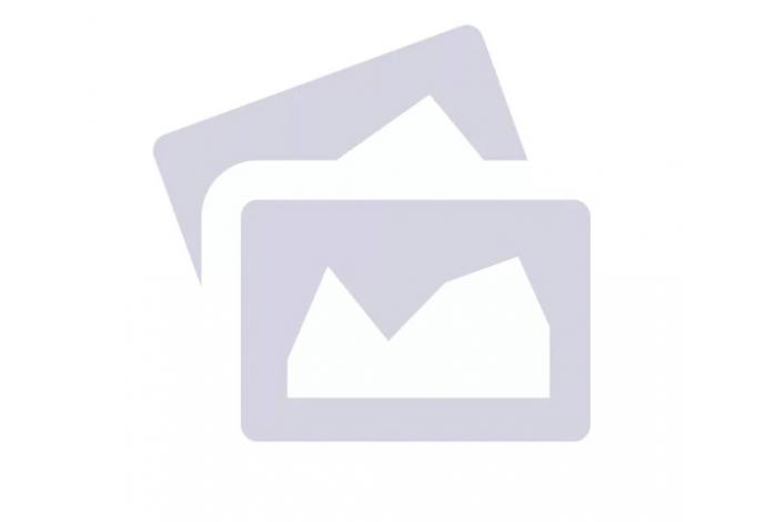 Балка 12 Б2 – ГОСТ 26020-83 в Самаре